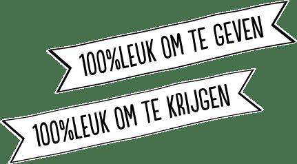 100-Leuke-cadeaus
