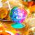 Sugarpot Palette
