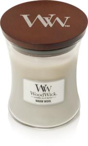 Warm Wool Medium