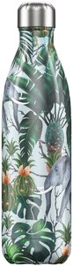 Chilly's Tropical Elephant 750 ml